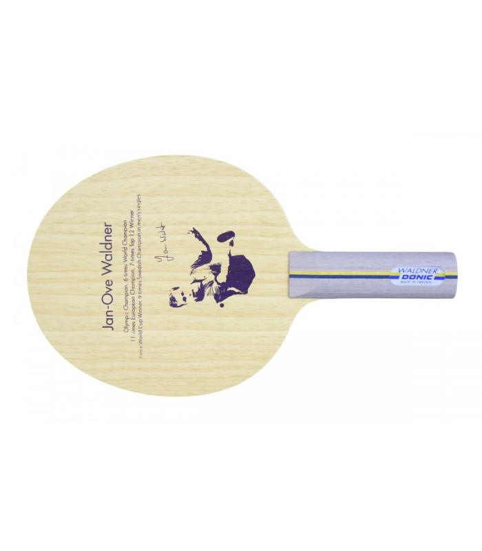 Bois Tennis De Table – Myqtocom