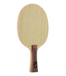 BOIS DE TENNIS DE TABLE STIGA CLIPPER