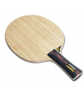 BOIS DE TENNIS DE TABLE DONIC PERSSON POWERALLROUND SENSO