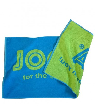 SERVIETTE DE TENNIS DE TABLE JOOLA BLEU ROY