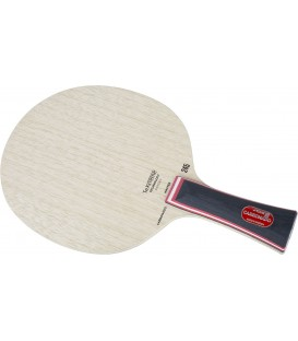BOIS DE TENNIS DE TABLE STIGA CARBONADO 245