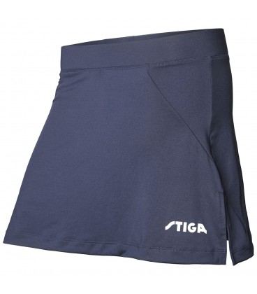 JUPE DE TENNIS DE TABLE STIGA MARINE