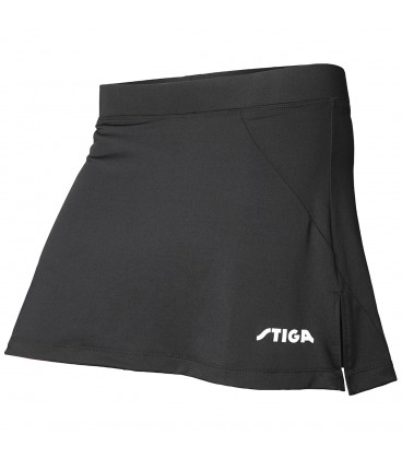 JUPE DE TENNIS DE TABLE STIGA MARINE NOIR