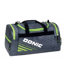 SAC DE TENNIS DE TABLE DONIC SECTOR