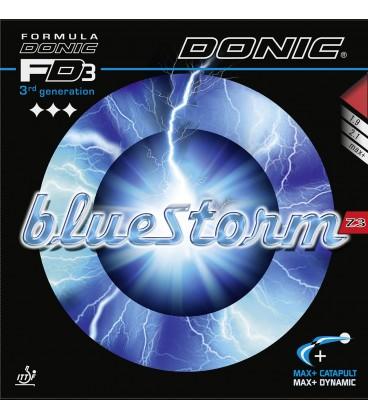 Revetement de tennis de table donic bluestorm z3 - Revetement de tennis de table ...