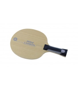 BOIS DE TENNIS DE TABLE JOOLA O CARBON