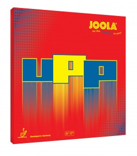 REVETEMENT DE TENNIS DE TABLE JOOLA UPP