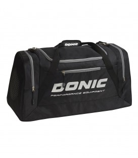 SAC DE TENNIS DE TABLE DONIC REFLECTION