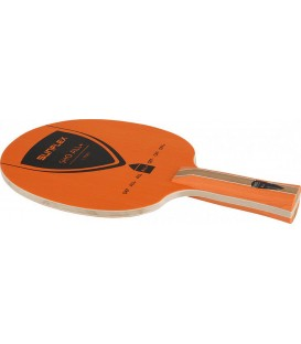BOIS DE TENNIS DE TABLE SUNFLEX SHO ALL+