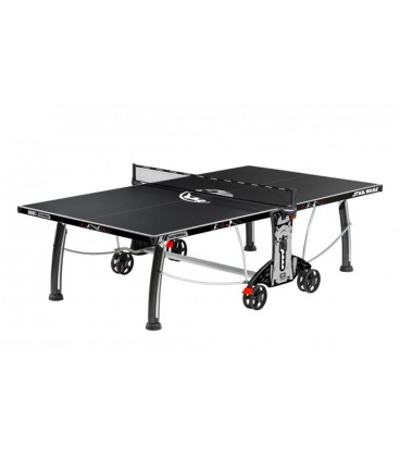 TABLE DE TENNIS DE TABLE CORNILLEAU STAR WARS OUTDOOR SERIE LIMITE