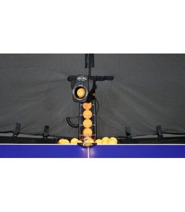 ROBOT DE TENNIS DE TABLE DONIC ROBOPONG 545