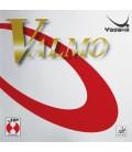 REVETEMENT DE TENNIS DE TABLE YASAKA VALMO