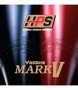 MARK V hps