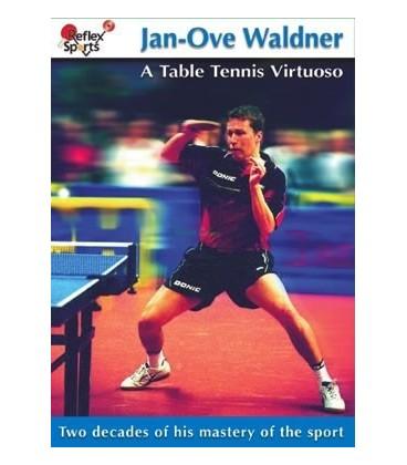 DVD DE J.O. WALDNER