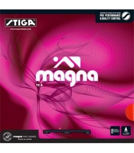 Magna TC II