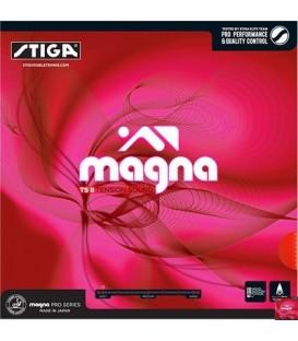 Magna TS II