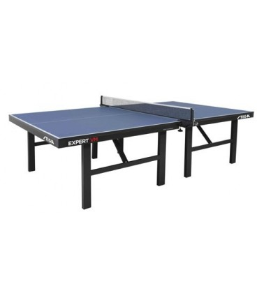 TABLE DE TENNIS DE TABLE DE COMPETITION STIGA EXPERT VM