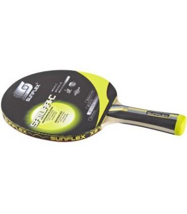 Raquette de ping pong Samurai