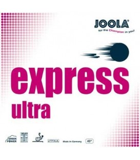 Express Ultra
