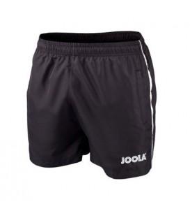 Short JOOLA SINUS