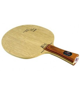 BOIS DE TENNIS DE TABLE STIGA DEFENCE NCT