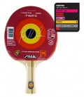 Raquette de ping pong inspire