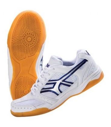 Photo chaussure tennis - Chaussure de tennis de table ...