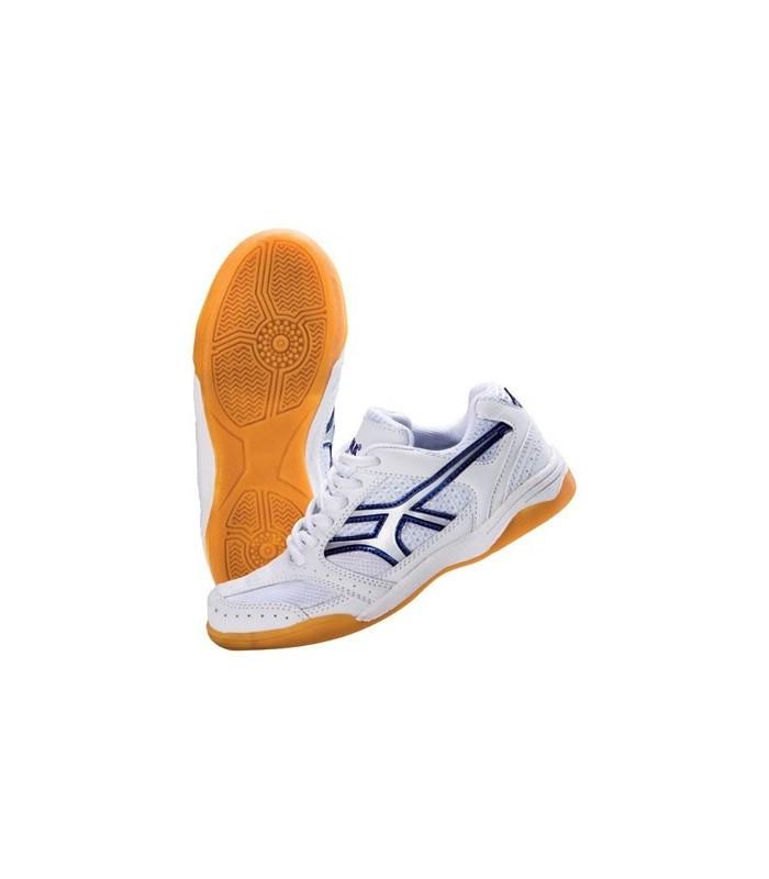 Chaussure pour le tennis de table - Chaussure de tennis de table ...