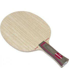 BOIS DE TENNIS DE TABLE STIGA ALLROUND EVOLUTION