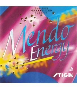 MENDO ENERGY