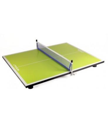 STIGA SUPER MINI PURE - TABLE TENNIS DE TABLE
