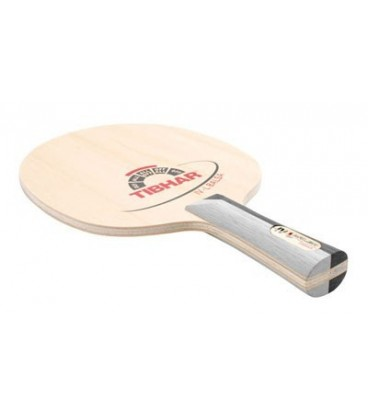 TIBHAR 4 L BALSA - BOIS TENNIS DE TABLE
