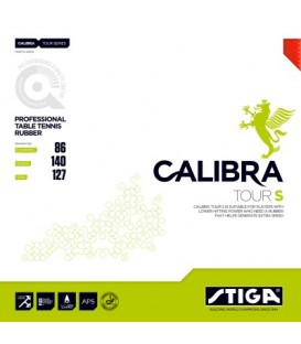 Stiga Calibra Tour S