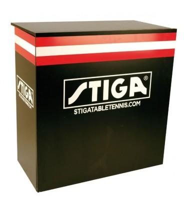 Table d'arbitrage Stiga