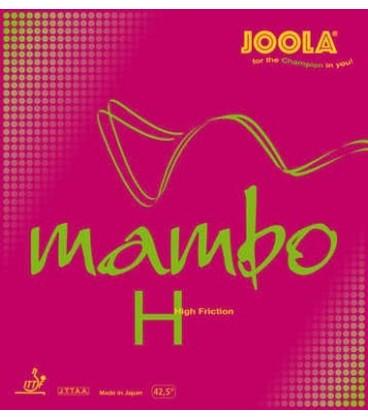 MAMBO H