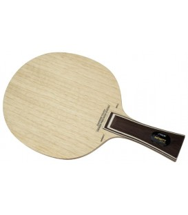 BOIS DE TENNIS DE TABLE STIGA INFINITY VPS 5