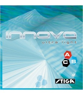 INNOVA ULTRA LIGHT