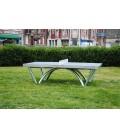 CORNILLEAU PARK TABLE DE PING PONG