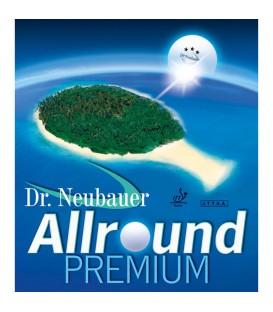 Allround Premium
