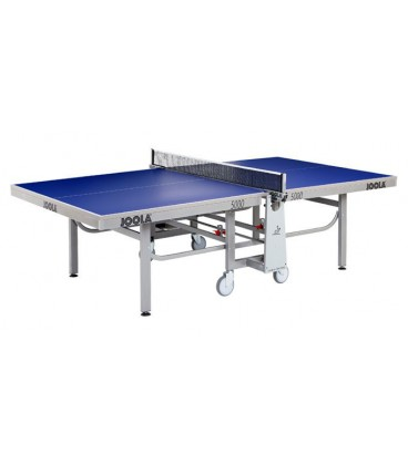 JOOLA 5000 - TABLE DE TENNIS DE TABLE