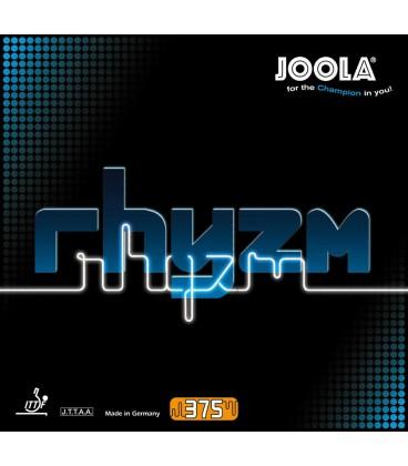 Revêtement Joola Rhyzm 37.5