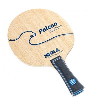 joola Falcon Medium