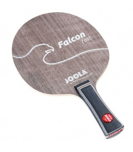 JOOLA FALCON FAST - BOIS TENNIS DE TABLE
