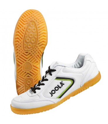 1ea2b37adc6 JOOLA Pro Junior Table Tennis Shoes · Joola chaussures de salle Court · Chaussure  Joola Rapid Chaussures · chaussures ...