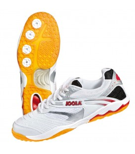 JOOLA B-SWIFT - CHAUSSURE DE TENNIS DE TABLE