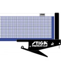 STIGA PREMIUM CLIP - POTEAUX FILET TENNIS DE TABLE