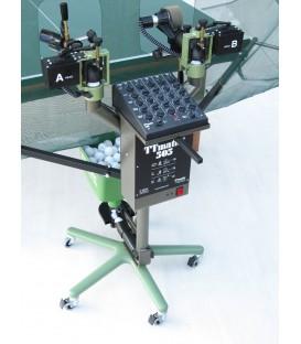 Robot TTMATIC 505 A