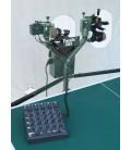 Robot TTMATIC 505 B