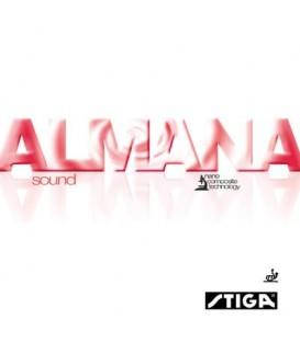 ALMANA SOUND