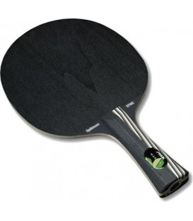 BOIS DE TENNIS DE TABLE STIGA OPTIMUM SYNC